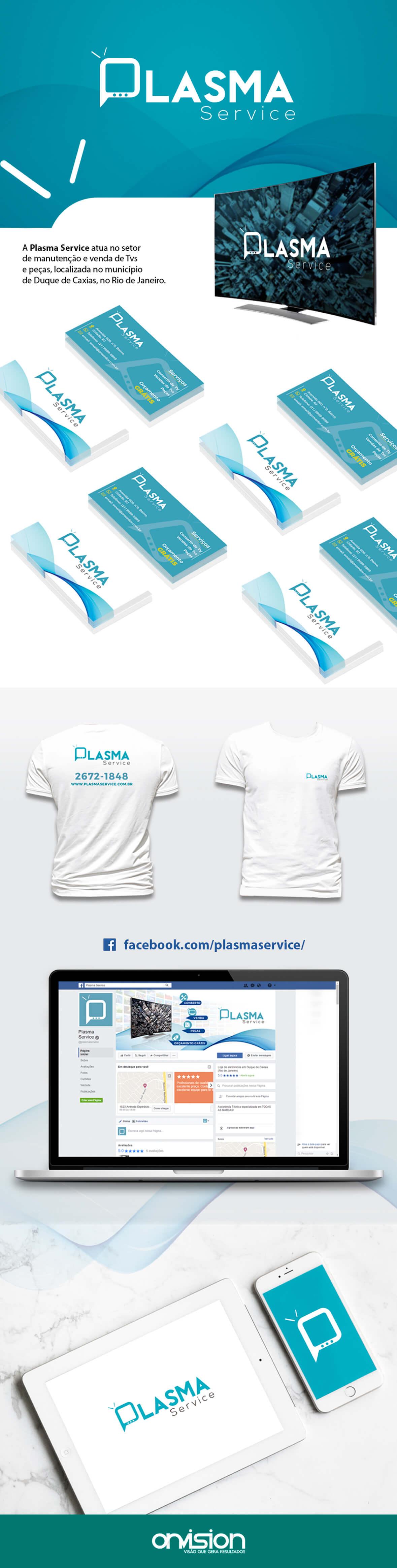 Plasma-service-criacao-de-identidade-visual
