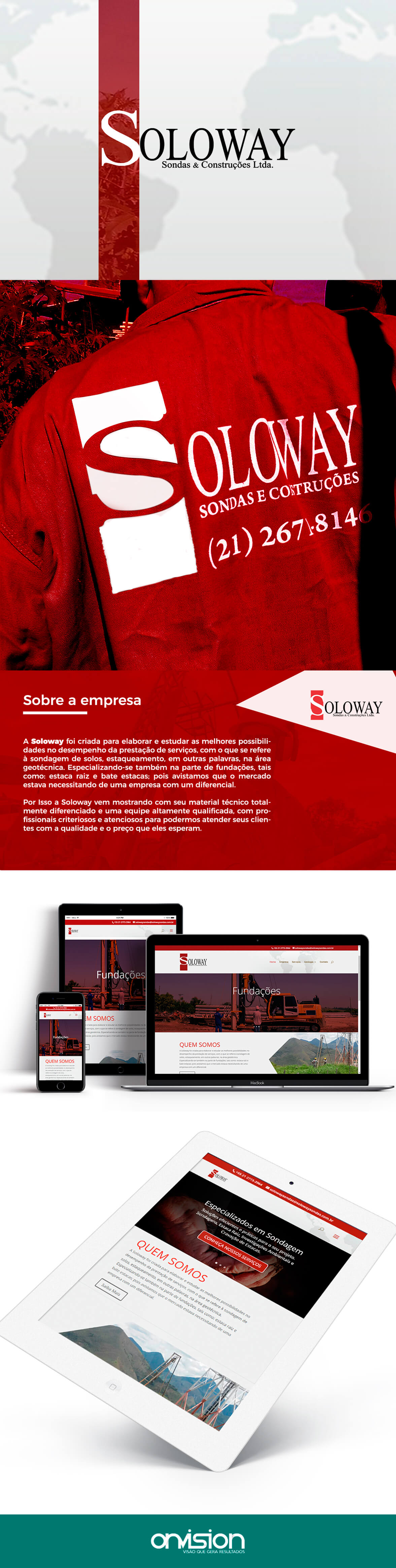 Soloway-criacao-sites